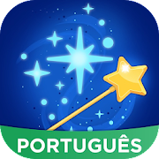 Disney Amino em Português