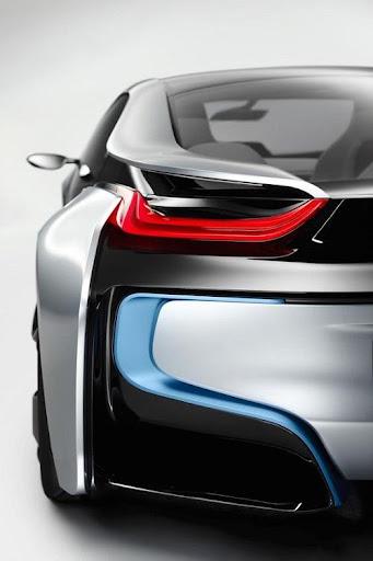 Car Wallpapers for BMW screenshots 4