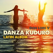 Danza Kuduro (Original Mix)