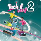 Tech it easy! 2 icon