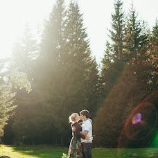 Wedding photographer Aleksandr Sukhanov (Sandro000). Photo of 23.12.2014