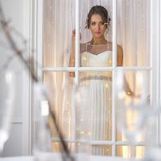 Wedding photographer Konstantin Zaripov (zaripovka). Photo of 20.12.2018