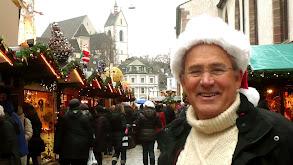 Christmas in Switzerland thumbnail