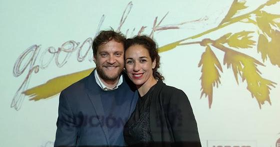 La bailaora Anabel Veloso cierra su año más fértil con un premio PAD