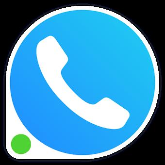 Mod Hacked APK Download SalomChat - Free Calls & Messages Varies