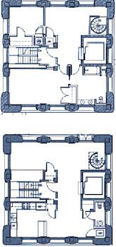 Go to PH1 Floorplan page.