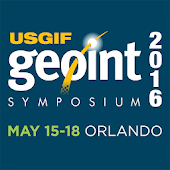 GEOINT 2016 Symposium