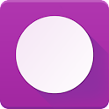 Spot.uz - search for products icon