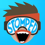 Stomped! 1.0.4 (Paid)
