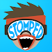 Stomped! icon
