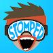 ストンプ達成!(Stomped!)