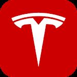 Tesla 3.6.2-354