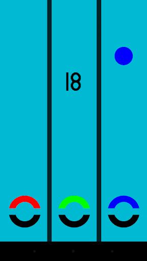 Télécharger Hangle apk mod screenshots 3