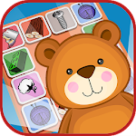 Toy Maker icon