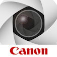 Canon Photo.. file APK for Gaming PC/PS3/PS4 Smart TV