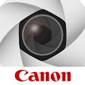 Canon Europa N.V. - Logo