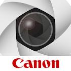 Guia de Fotografia da Canon icon