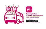 Online bus ticket Odisha