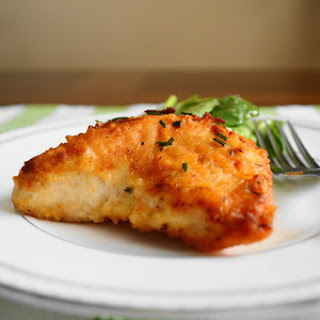 Healthy Pan Fried Chicken Breast Recipes.