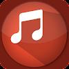 Paroles de Rocio Durcal Top Songs & hits.