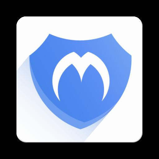 Super VPN Master – Fast & Unlimited Free VPN Proxy