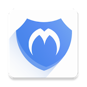 Super VPN Proxy Master – Fast & Unlimited Free VPN