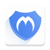 Super VPN Master – Fast & Unlimited Free VPN Proxy