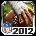 NFL Pro 2012 icon