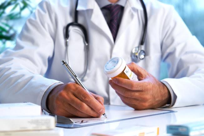 Thuốc điều trị tăng huyết áp, dùng theo chỉ định của bác sỹ