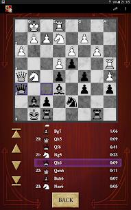 Chess Free 3