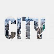 Şehir - Canlı Duvar Kağıdı
