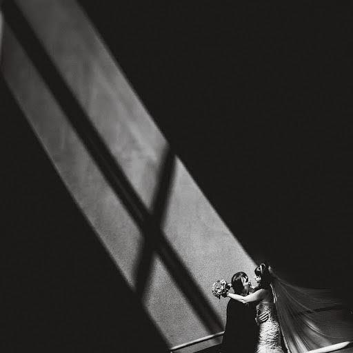 Wedding photographer Слава Семенов (ctapocta). Photo of 14.07.2013