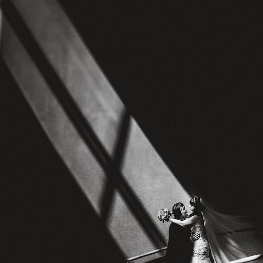 Wedding photographer Slava Semenov (ctapocta). Photo of 14.07.2013