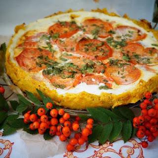 Vegetarian Ukrainian Recipes