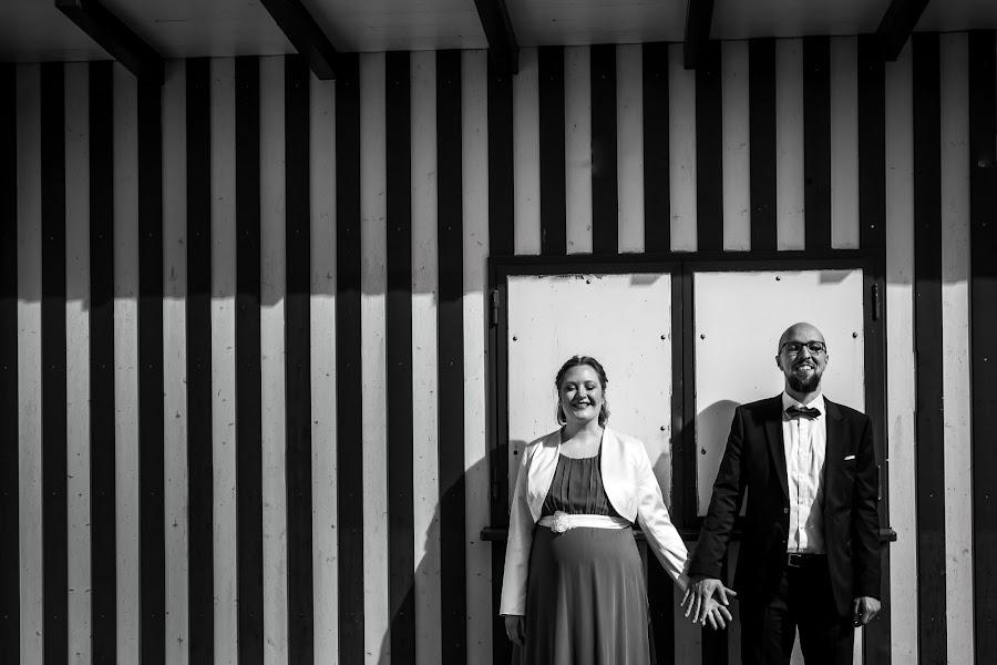 Hochzeitsfotograf Katrin Küllenberg (kllenberg). Foto vom 01.05.2017