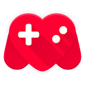 Moove - Play, Chat Real People