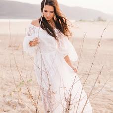 Wedding photographer Valentina Vasileva (Tina1). Photo of 25.08.2017