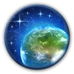 Space 1.1.9