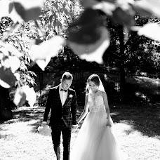 Wedding photographer Dmitriy Seleznev (DimaSeleznev). Photo of 27.06.2018