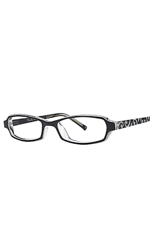 Eyeglasses for Girls