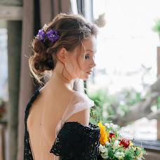 Wedding photographer Valentina Vasileva (Tina1). Photo of 02.11.2017