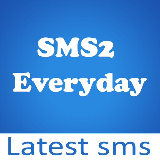 sms2everyday