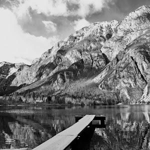 30 Lago Bohinj Eslovenia copy.jpg
