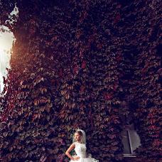 Wedding photographer Boris Maslakov (Boris). Photo of 01.10.2015