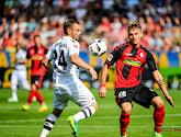 Maximilian Philipp signe à Dortmund