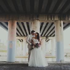 Fotógrafo de bodas Gabriel Torrecillas (gabrieltorrecil). Foto del 20.08.2017