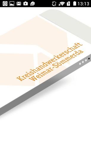 KHS Weimar-Sömmerda