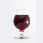 BarrelHouse Framboise / Raspberry Sour Ale