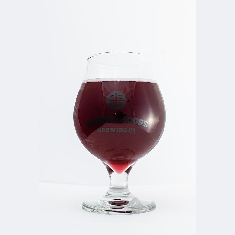 Logo of BarrelHouse Framboise / Raspberry Sour Ale