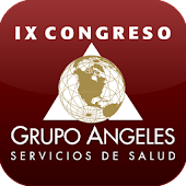 Congreso Médico Angeles